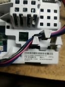 Kenmore Washer Control Board Part W10480174 Free Shipping