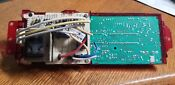 Ge Oven Control Board Part Wb11k0065 Free Shipping