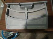 Dryer Lint Screen For Whirlpool Kenmore Ap5999318 Ps11731421 W10859086