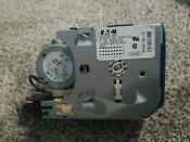 131462300 Frigidaire Washer Timer Pre Owned