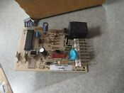 61003425 Maytag Whirlpool Kenmore Refrigerator Dispenser Control Board