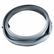 Washer Door Boot Seal Bellow For Whirlpool Wfw9050xw00 Wfw9250ww01 Wfw9151yw00