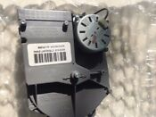 Ge Washing Machine Timer Wh12x1021 New Open Box