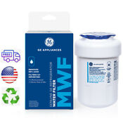 New Genuine Ge Mwf Mwfp Gwf 46 9991 Smartwater Fridge Water Filter Sealed Us