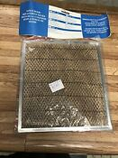 4 531761001 Range Hood Replacement Filter For Kenmore