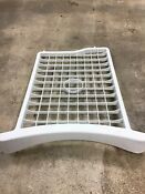Maytag Dryer Drying Shoe Rack Y504105a Ps1986522 Ap4324403 Whirlpool