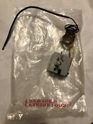 Ge Lobright Oven Thermostat Lbwb20k8 For General Electric