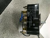 Timer Dryer Assembly Whirlpool 3398190