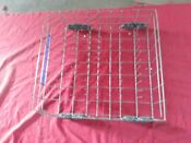 Maytag Dishwasher W10199774 Lower Rack Used