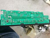 Fisher And Paykel Washer Control Board Part 421230b