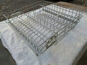 Dishwasher Upper Dish Rack Assembly 99001454