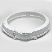 Wh45x1034 Ge Washer Tub Ring