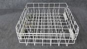 W10780925 Kenmore Dishwasher Lower Rack Assembly