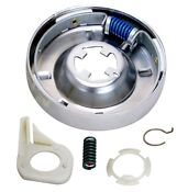 Washer Clutch Assembly Kit Whirlpool Kenmore Sears Washing Machine Parts Repair
