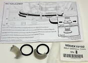 Wx05x20641 Ge Washing Machine Belt Install Tool Kit Ap5957260 Ps10065458
