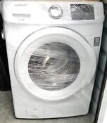 Perfect Condition Whirlpool Gas Dryer White