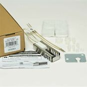 12400035 Oven Ignitor Gas Range Bake Igniter For Maytag Ps1573892 Ap4012072