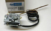 Range Oven Thermostat For Electrolux Frigidaire 316215900 Ap3563457 Ps899636