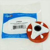 285852a For Whirlpool Kenmore Hd Washer Coupling Coupler Ps1485647 Ap3961972