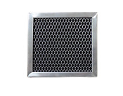 Rcp0546 Range Vent Hood Charcoal Filter For Whirlpool 8206230
