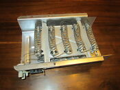 Kenmore Dryer Heating Element Replacement Part 3403585