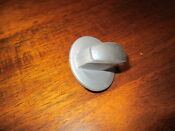 Kenmore 500 Series Dryer Knob Replacement Part Wpw10327523