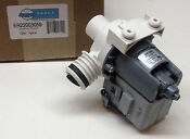 22003059 For Maytag Neptune Washer Washing Machine Pump Ps2020805 Ap4027705