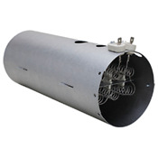 137114000 Erp Replacement Dryer Element Non Oem 137114000 Er137114000