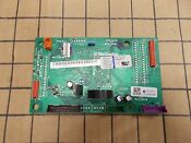 Kenmore Elite Range Control Board 316442010 30 Day Warranty