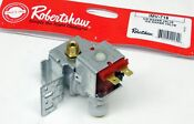 Refrigerator Water Valve For Whirlpool Kenmore Wpw10219716 Ap6007253 Ps11740365