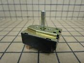 Westinghouse Range Selector Switch 53032126 69710810002 30 Day Warranty
