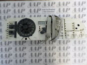 4619 702 0328 1 00 8181699 Whirlpool Kenmore He Washer User Interface