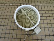 Whirlpool Range Surface Element 1200w 240v 5 5 8053621 30 Day Warranty