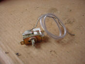 Ge Refrigerator Thermostat Part Wr09x0509