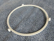 Ge Hotpoint Microwave Turntable Roller Ring Support Part Wb39x10013