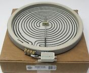 Wb30t10130 Range Radiant Surface Element For Ge Ap4344395 Ps2321564