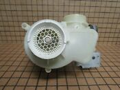 Kenmore Dishwasher Motor W Pump Assembly Wd26x0081 30 Day Warranty