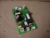 Viking Dishwasher Control Board Part 023931 000