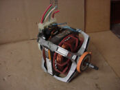 Kenmore Whirlpool Dryer Motor Assembly Part 8538263