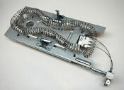 Dryer Heater Heating Element For Whirlpool Kenmore Kitchenaid Roper 3387747