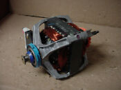 Maytag Dryer Drive Motor Part 33002478