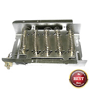 Dryer Heating Element Coil Whirlpool Kenmore Maytag Roper Dryer Part 279838