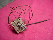 Whirlpool Oven Spark Module Part 8053420 8522422