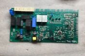 Whirlpool Duet Washer Control Board No Aacwb 003 L1217