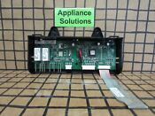 Maytag Dishwasher Control Board 99002574 6917664 6 917664 30 Day Warranty