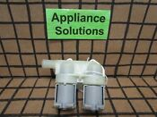 Maytag Coin Operated Washer Water Valve W10136963 30 Day Warranty
