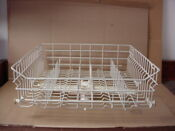 Ge Dishwasher Upper Dish Rack Part Wd28x10049