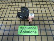 Miele Dishwasher Circulation Valve 2455984pm 05268871 30 Day Warranty