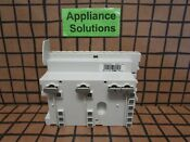 Miele Dishwasher Main Control Board 05795681 05701781 30 Day Warranty