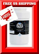 Ge Mwf Water Filter Compatible Replacement Upgrade For Ge Water Filter Free Ship